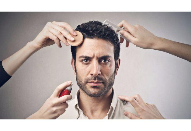 راههای اساسی مراقبت از موی سر
